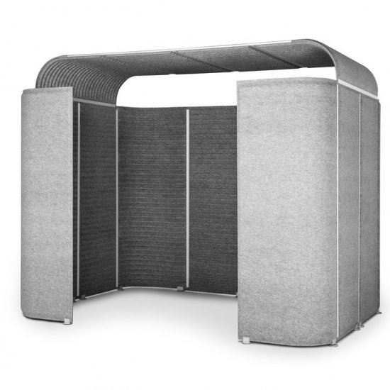 soundroom-system-mebli-akustycznych-noti (20)