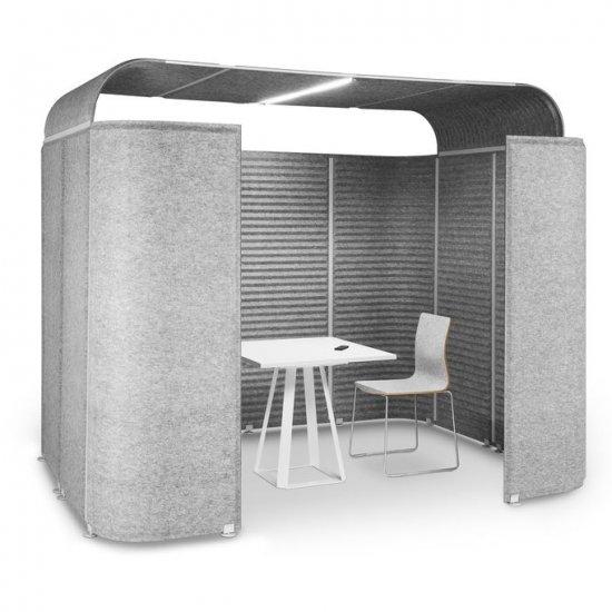 soundroom-system-mebli-akustycznych-noti (21)