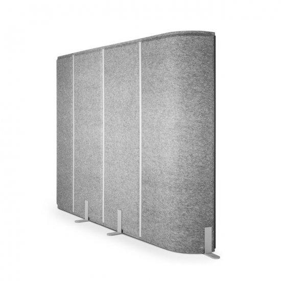 soundroom-system-mebli-akustycznych-noti (6)