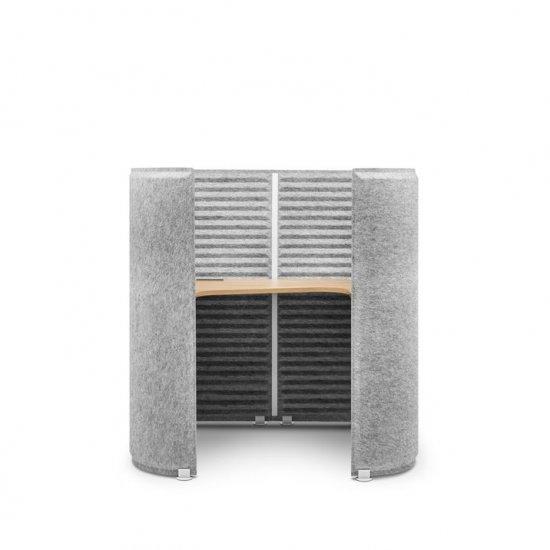 soundroom-system-mebli-akustycznych-noti (8)