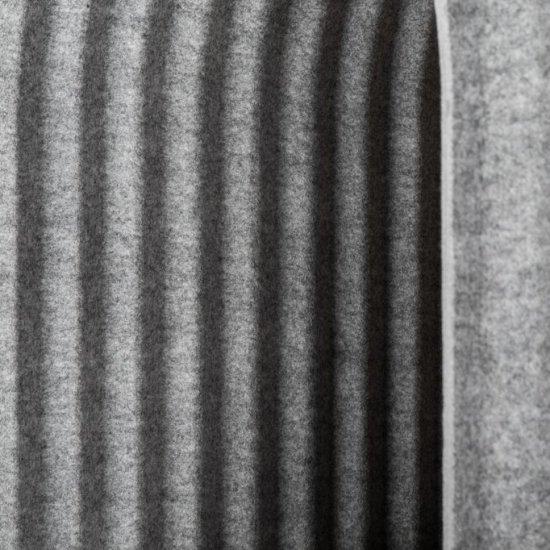 soundroom-system-mebli-akustycznych-noti (9)