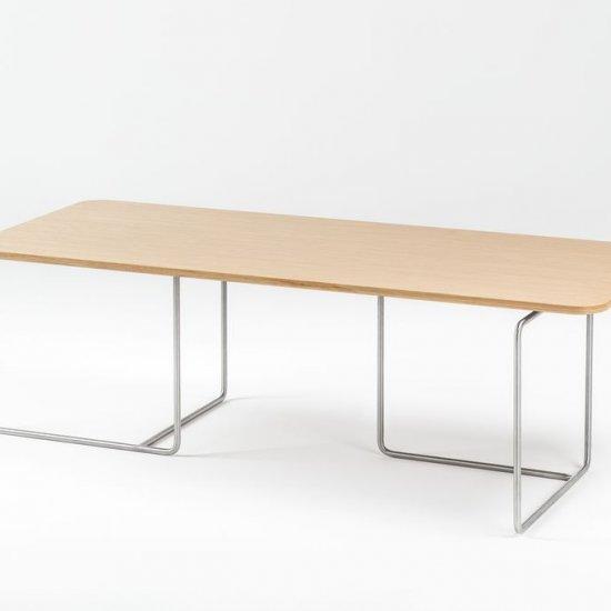 tritos-noti-stoliki (3)