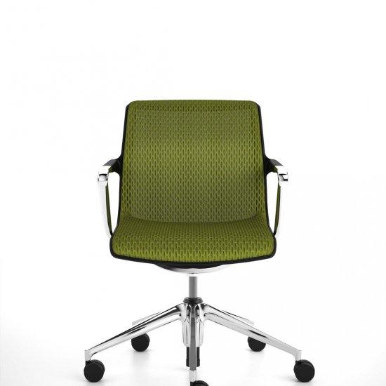 krzesło-biurowe-obrotowe-vitra-unix-chair-katowice-kraków