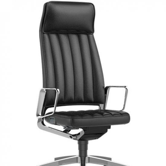Vintageis5-interstuhl-eksluzywny-fotel-gabinetowy (3)