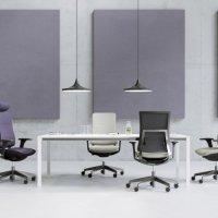 Violle-fotel-obrotowy-profim-fotele-pracownicze (3)