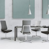 Violle-krzesla-konferencyjne-obrotowe-profim (1)