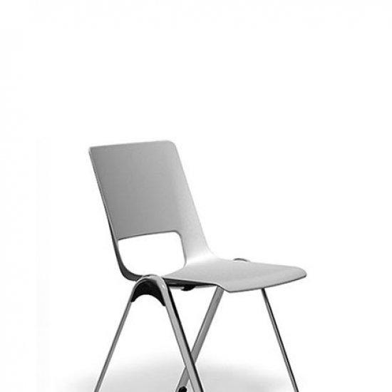 VLegs-krzesla-konferencyjne-interstuhl (2)