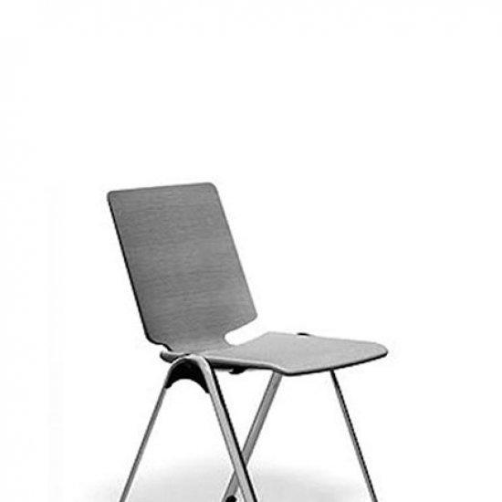 VLegs-krzesla-konferencyjne-interstuhl (3)