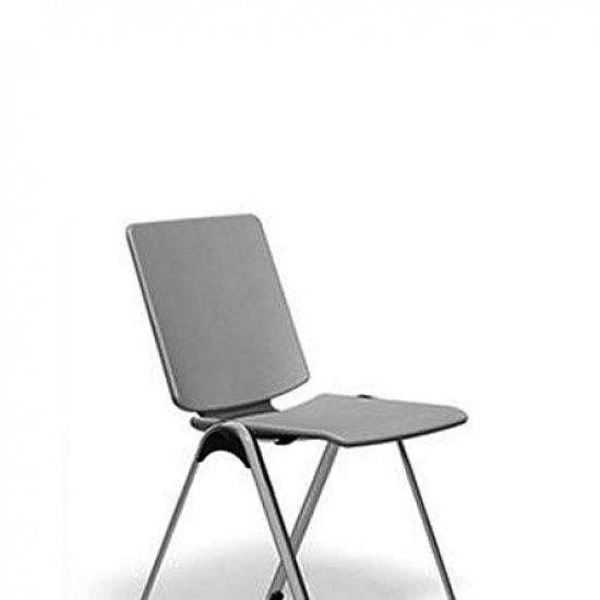 VLegs-krzesla-konferencyjne-interstuhl (4)
