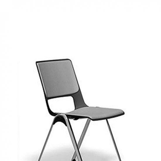 VLegs-krzesla-konferencyjne-interstuhl (5)