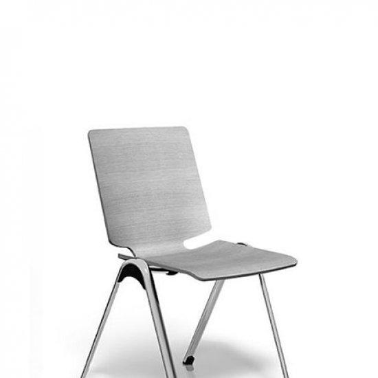 VLegs-krzesla-konferencyjne-interstuhl (1)