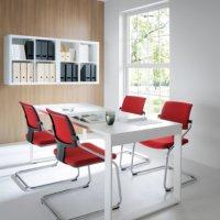 Xenon-krzeslo-konferencyjne (1)
