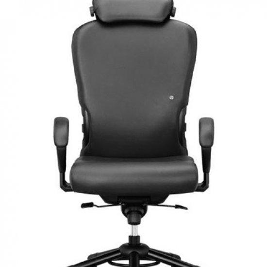 XXXL- fotel obrotowy - interstuhl (1)