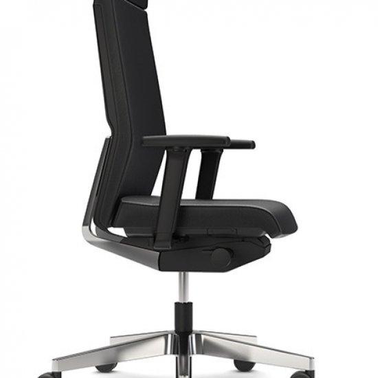 Yoster-fotel-menadzerski-z-zaglowkiem-interstuhl-fotele-obrotowe (4)