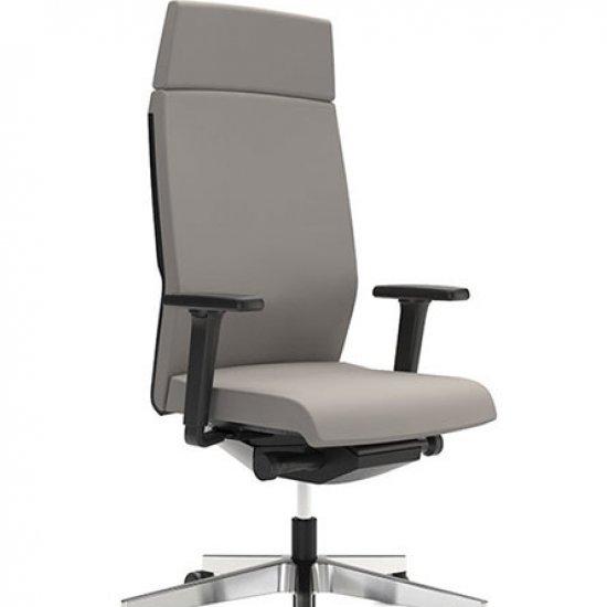 Yoster-fotel-menadzerski-z-zaglowkiem-interstuhl-fotele-obrotowe (1)