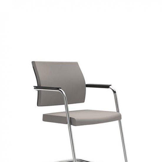 Yoster-krzeslo-konferencyjne-interstuhl (2)