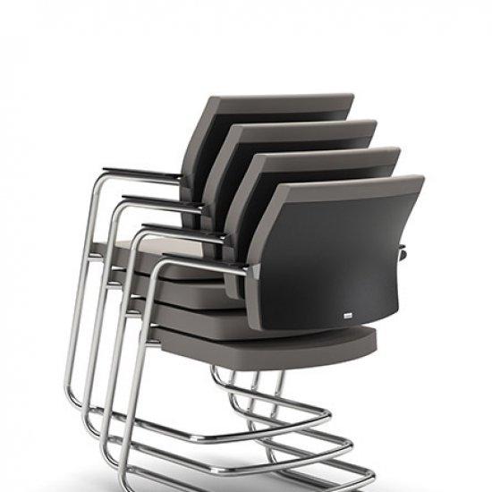 Yoster-krzeslo-konferencyjne-interstuhl (3)