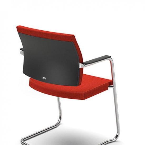 Yoster-krzeslo-konferencyjne-interstuhl (4)