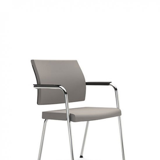 Yoster-krzeslo-konferencyjne-interstuhl (1)