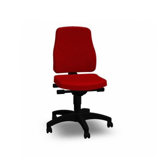 All-in-one-krzesla-specjalistyczne-krzesla-laboratoryjne-bimos (3)