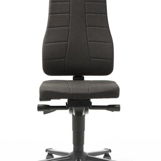 All-in-one-krzesla-specjalistyczne-krzesla-laboratoryjne-bimos (4)