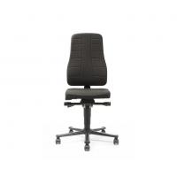 All-in-one-Bimos-krzesla-specjalistyczne-i-laboratoryjne