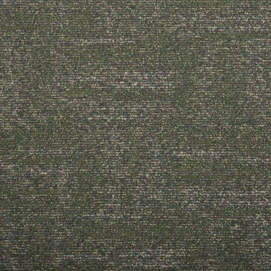 any-which-way-wykladzina-dywanowa-w-plytce-marlings-kolorystyka (10)