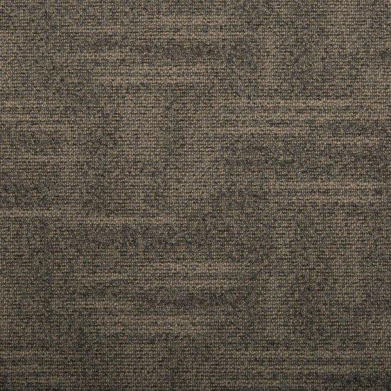 any-which-way-wykladzina-dywanowa-w-plytce-marlings-kolorystyka (16)