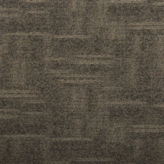 any-which-way-wykladzina-dywanowa-w-plytce-marlings-kolorystyka (2)