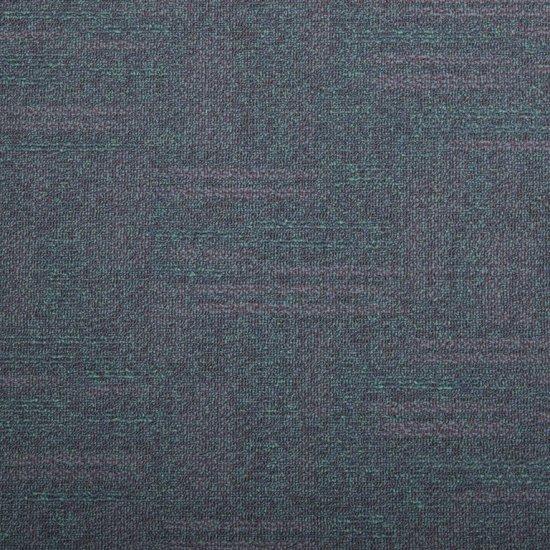 any-which-way-wykladzina-dywanowa-w-plytce-marlings-kolorystyka (4)