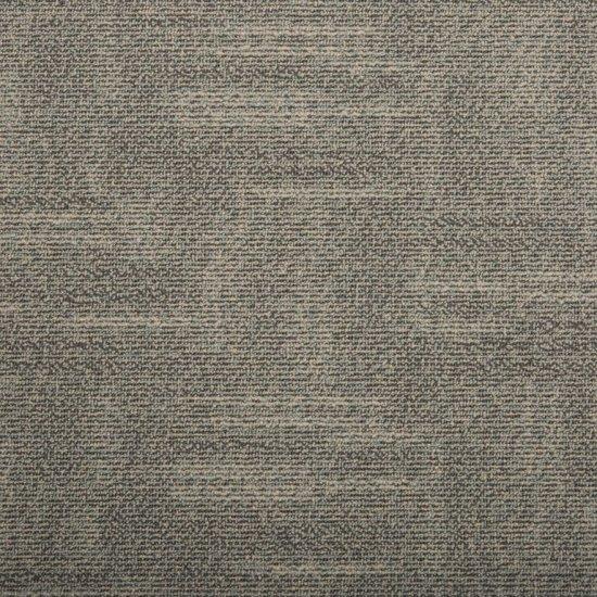 any-which-way-wykladzina-dywanowa-w-plytce-marlings-kolorystyka (6)