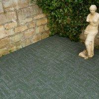 anywhichway-wykladziny-dywanowe-w-plytce.jpg