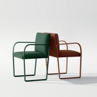 Arcos-fotele-Arper (7)