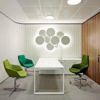 Aston-fotel-konferencyjny-Arper (3)