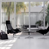 Aston-fotel-gabinetowy-Arper (7)