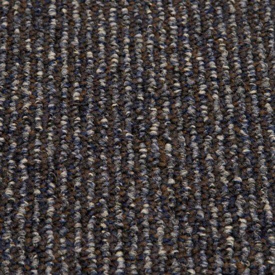 berkeley-linear-marlings-wykladzina-dywanowa-w-plytce (11)