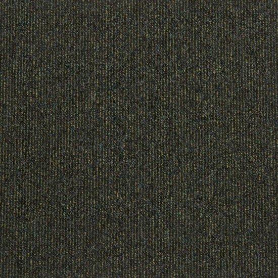 berkeley-linear-marlings-wykladzina-dywanowa-w-plytce (12)