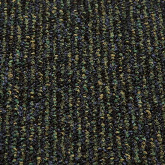 berkeley-linear-marlings-wykladzina-dywanowa-w-plytce (13)