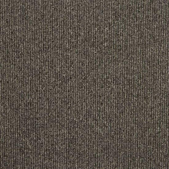 berkeley-linear-marlings-wykladzina-dywanowa-w-plytce (14)