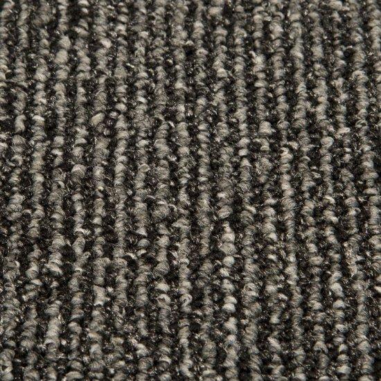 berkeley-linear-marlings-wykladzina-dywanowa-w-plytce (15)
