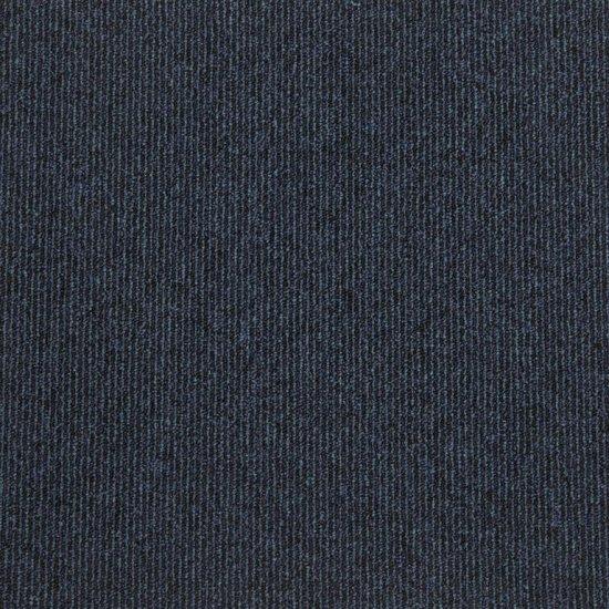 berkeley-linear-marlings-wykladzina-dywanowa-w-plytce (16)