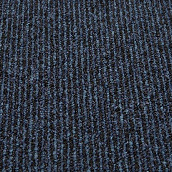 berkeley-linear-marlings-wykladzina-dywanowa-w-plytce (17)