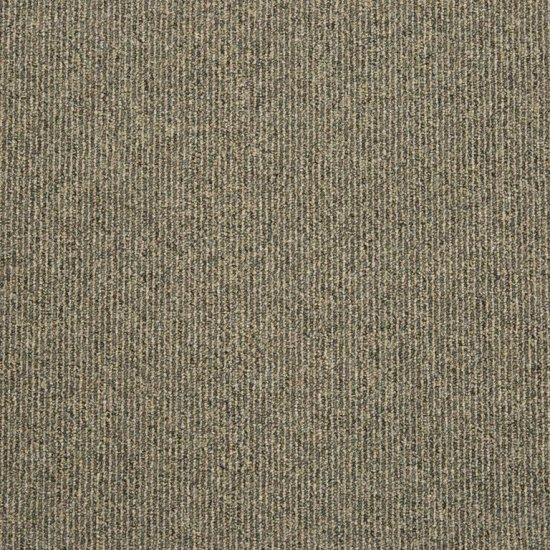 berkeley-linear-marlings-wykladzina-dywanowa-w-plytce (18)