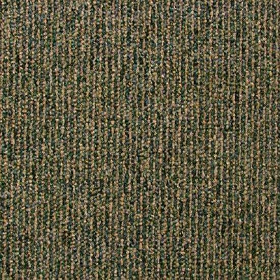 berkeley-linear-marlings-wykladzina-dywanowa-w-plytce (19)
