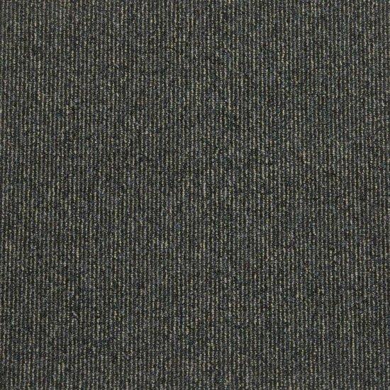 berkeley-linear-marlings-wykladzina-dywanowa-w-plytce (20)
