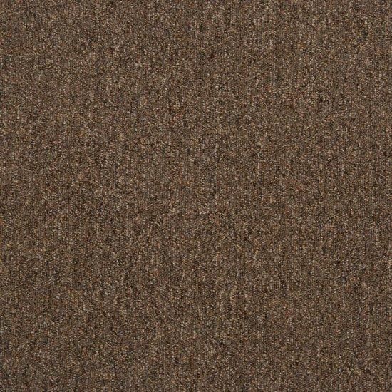 berkeley-linear-marlings-wykladzina-dywanowa-w-plytce (2)