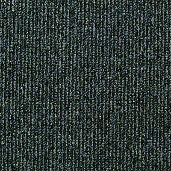 berkeley-linear-marlings-wykladzina-dywanowa-w-plytce (21)