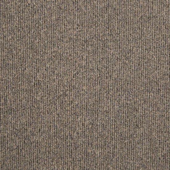 berkeley-linear-marlings-wykladzina-dywanowa-w-plytce (22)