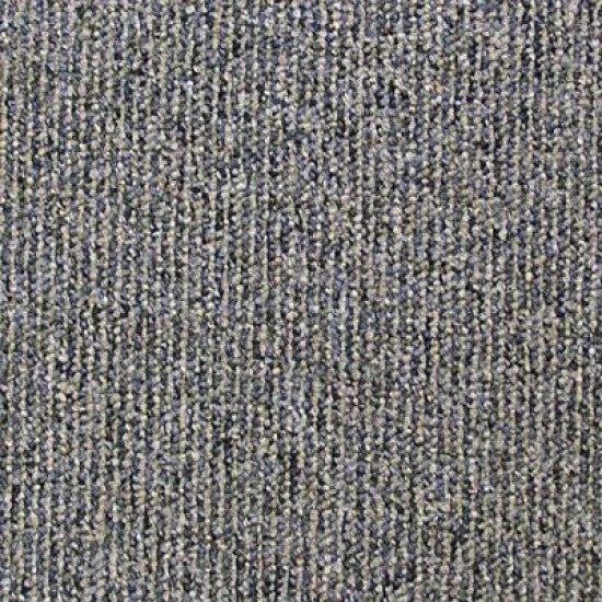 berkeley-linear-marlings-wykladzina-dywanowa-w-plytce (23)