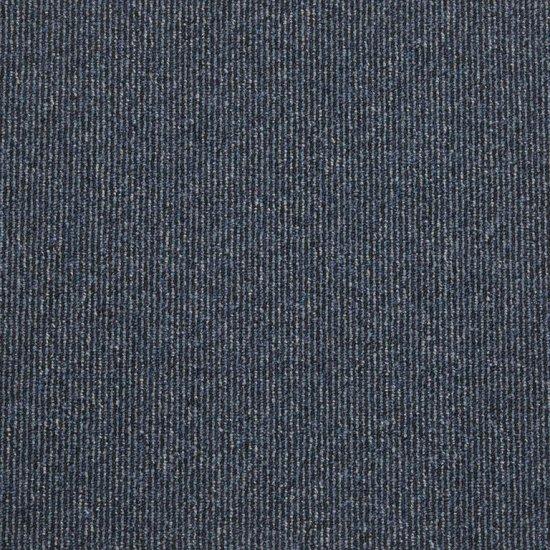 berkeley-linear-marlings-wykladzina-dywanowa-w-plytce (24)